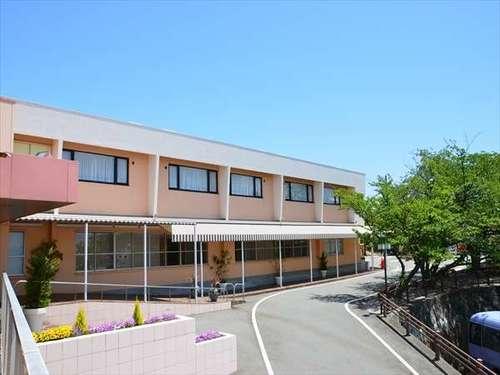 HOTEL 万葉岬◆近畿日本ツーリスト