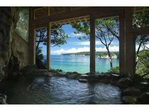 磯香の湯宿 鵜原館◆近畿日本ツーリスト