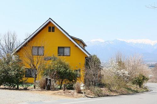 オーベルジュ メイヤの樹◆近畿日本ツーリスト