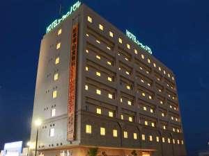 ホテル シーラック パル 仙台◆近畿日本ツーリスト