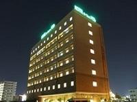 ホテル シーラックパル水戸◆近畿日本ツーリスト