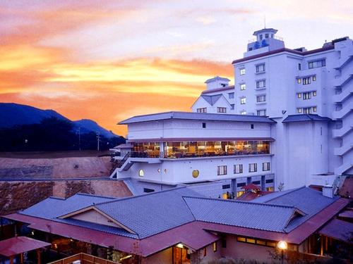 五感の宿 慶泉◆近畿日本ツーリスト