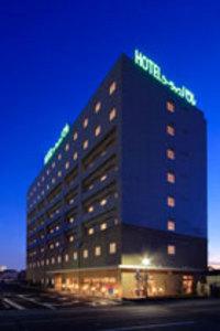 ホテル シーラックパル高崎◆近畿日本ツーリスト