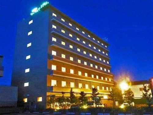 ホテル シーラック パル 焼津◆近畿日本ツーリスト