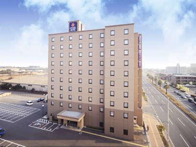 ベッセルホテル 苅田北九州空港◆近畿日本ツーリスト