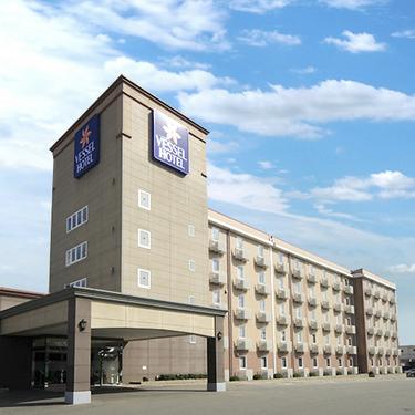 ベッセルホテル福岡貝塚◆近畿日本ツーリスト