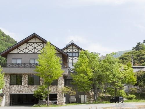入野谷◆近畿日本ツーリスト