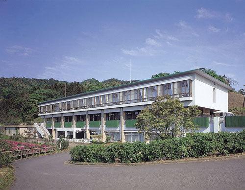 天空の宿 水仙荘◆近畿日本ツーリスト