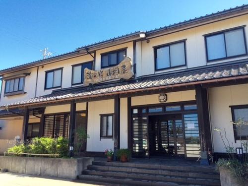 海の宿 山根屋◆近畿日本ツーリスト