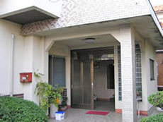 民宿 長野◆近畿日本ツーリスト