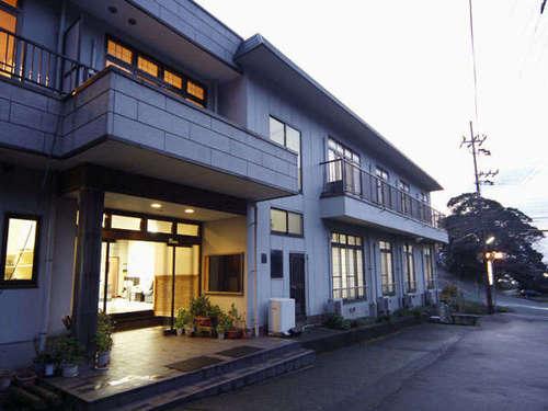 昭和館◆近畿日本ツーリスト