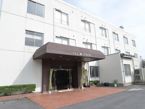 ホテル MIYABI◆近畿日本ツーリスト