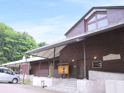 NATURELING HOTEL米本陣◆近畿日本ツーリスト