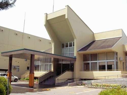 奥羽山荘◆近畿日本ツーリスト