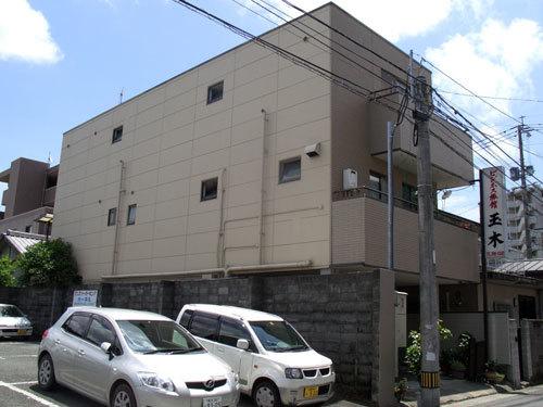 玉木 旅館◆近畿日本ツーリスト