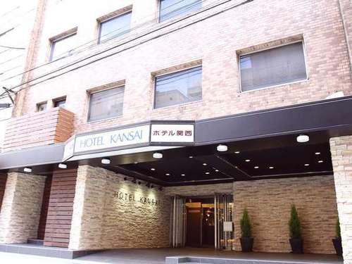 ホテル 関西◆近畿日本ツーリスト
