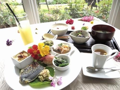 【朝食付】★ゆった〜 りくつろぐリゾートコース