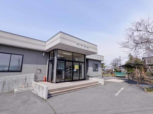大坊保養センター◆近畿日本ツーリスト
