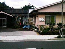 民宿 椿荘◆近畿日本ツーリスト