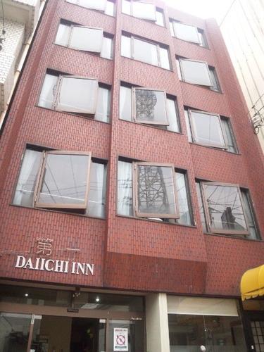 ビジネスホテル 第一◆近畿日本ツーリスト