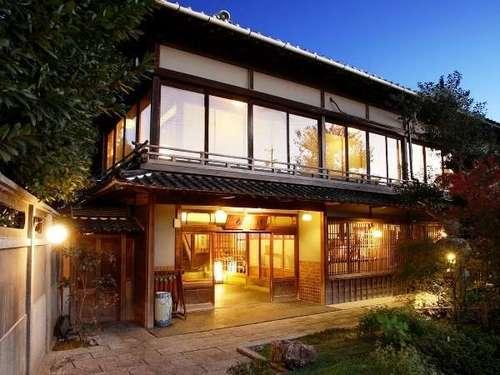 和味の宿 角上楼◆近畿日本ツーリスト
