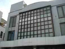 インターナショナル ゲストハウス アズール 成田◆近畿日本ツーリスト