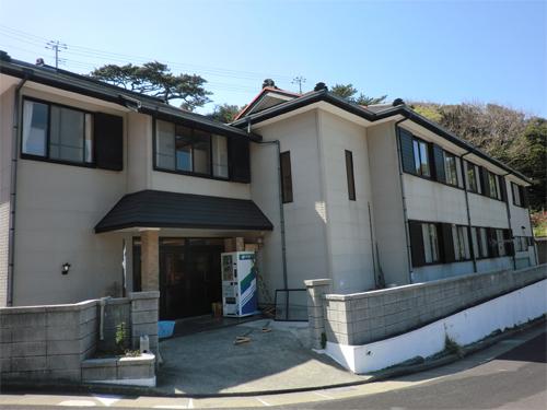 菊水旅館◆近畿日本ツーリスト