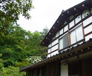 さとのや 烏帽子山荘◆近畿日本ツーリスト