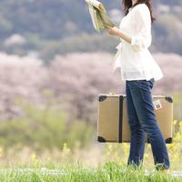 【完全保存版】本当におすすめできる5月の国内旅行先8選