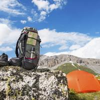 【おしゃれなのに使いやすい!】女性向け登山ザックのおすすめランキング6選【2017年最新版】