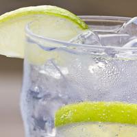 徹底比較!本当におすすめの最強炭酸水10選【安くて美味しい!】