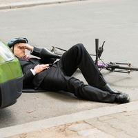 【安いのに手厚い保障】徹底比較!おすすめの最強自転車保険7選【2017年最新版】