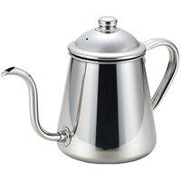 【おしゃれで使いやすいのはどれ?】コーヒーポットのおすすめ人気ランキング25選