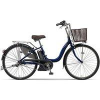 ヤマハ電動自転車の最強おすすめ人気ランキング20選【2017年最新版】
