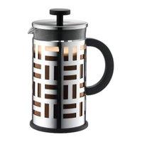 【おしゃれで美味しい!】コーヒープレスのおすすめ人気ランキング10選