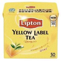 【美味しいのはどれ!?】ティーバッグ紅茶のおすすめ人気ランキング30選