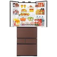 冷蔵庫のおすすめ人気ランキング9選【2017年最新版】