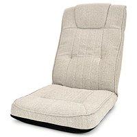 座椅子のおすすめ人気ランキング10選