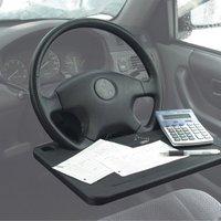 車内用テーブルのおすすめ人気ランキング10選