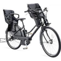 子供乗せ電動自転車の最強おすすめ人気ランキング10選【2016年最新版】