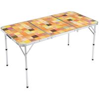 キャンプ・アウトドア用テーブルのおすすめ人気ランキング20選
