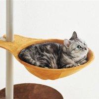 キャットタワーのおすすめ人気ランキング10選【猫ちゃん歓喜!】