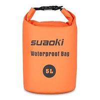防水バッグのおすすめ人気ランキング10選