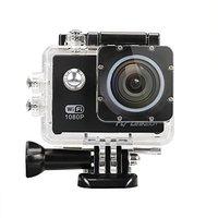アクションカメラのおすすめ人気ランキング10選【2016年最新版】