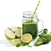 青汁の最強おすすめ人気ランキング20選【健康維持やダイエットにおいしい飲みやすい商品を紹介!】