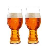 【美味しく飲める】ビールグラスのおすすめ人気ランキング15選