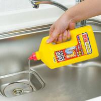【排水口つまりに!】液体パイプクリーナーのおすすめ人気ランキング5選