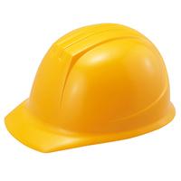 防災用ヘルメットのおすすめ人気ランキング7選