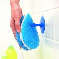 お風呂掃除用スポンジ&ブラシの最強おすすめ人気ランキング10選