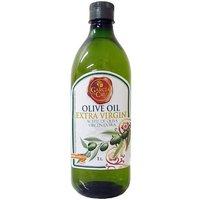 【美味しくて機能的!】植物油のおすすめ人気ランキング5選